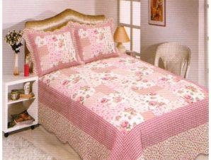 Σετ Κουβερλί Μονό Silk Fashion 13-97 160×220