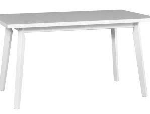 Τραπέζι Oslo V επεκτεινόμενο