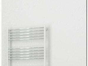 Καθρέπτης Drop Sorrento 65