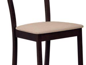 Καρέκλα Hampton