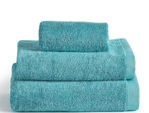 Πετσέτα Χεριών 40X60 Kentia Stylish Brand Capri