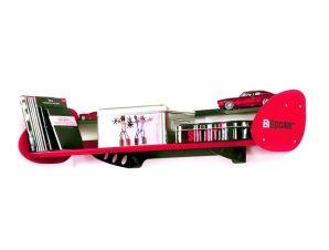 Παιδική Εταζέρα Bi-Spoiler GT-1502 – GT-1502
