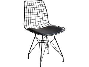Παιδική καρέκλα ACC-8483 – ACC-8483
