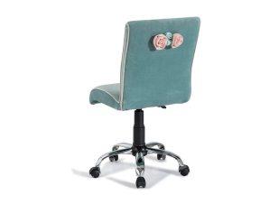 Παιδική καρέκλα ACC-8485 – ACC-8485
