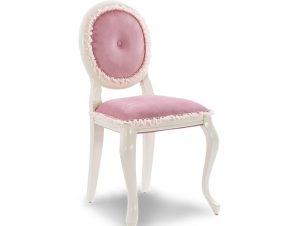 Παιδική καρέκλα ACC-8487 – ACC-8487