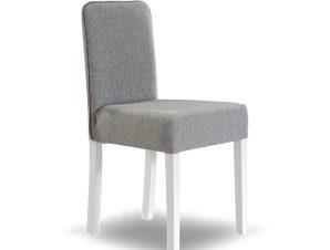 Παιδική καρέκλα ACC-8489 – ACC-8489