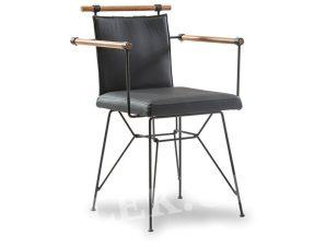 Παιδική καρέκλα ACC-8493 – ACC-8493
