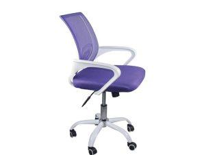 Παιδική καρέκλα BF-2101-SW (ΜΟΒ)