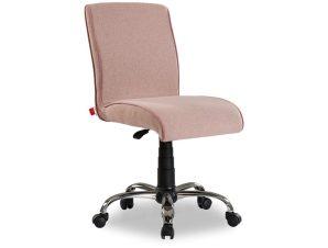 Παιδική καρέκλα τροχήλατη ACC-8490 – ACC-8490