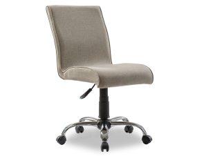 Παιδική καρέκλα τροχήλατη ACC-8494 – ACC-8494