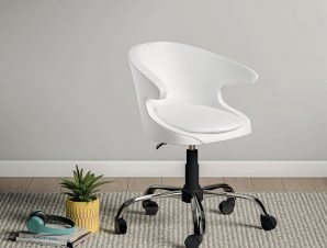 Παιδική καρέκλα τροχήλατη ACC-8503 – ACC-8503