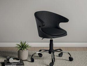 Παιδική καρέκλα τροχήλατη ACC-8504 – ACC-8504
