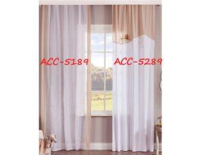 Παιδική κουρτίνα ACC-5189 – ACC-5189