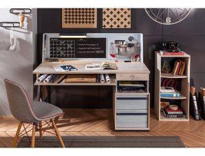 Παιδικό γραφείο TR-1101-1102 – TR-1101-1102